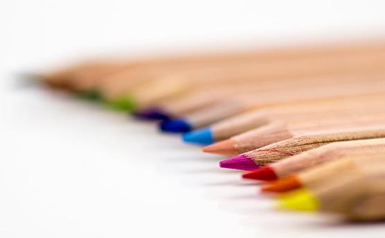 Estudio del Color - Personal Shopper Madrid