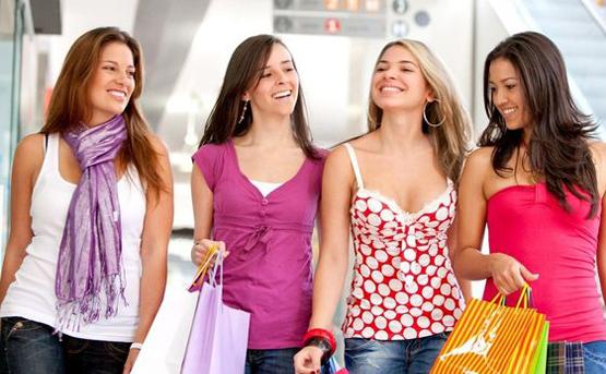 Regala - Personal Shopper Madrid