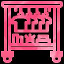 icono-armario