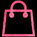 icono-personal-shopper